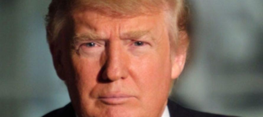 Трамп встретится с разведчиками из-за кибератак, приписываемых России