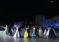 «Бал горных офицеров» пройдет в Барнауле