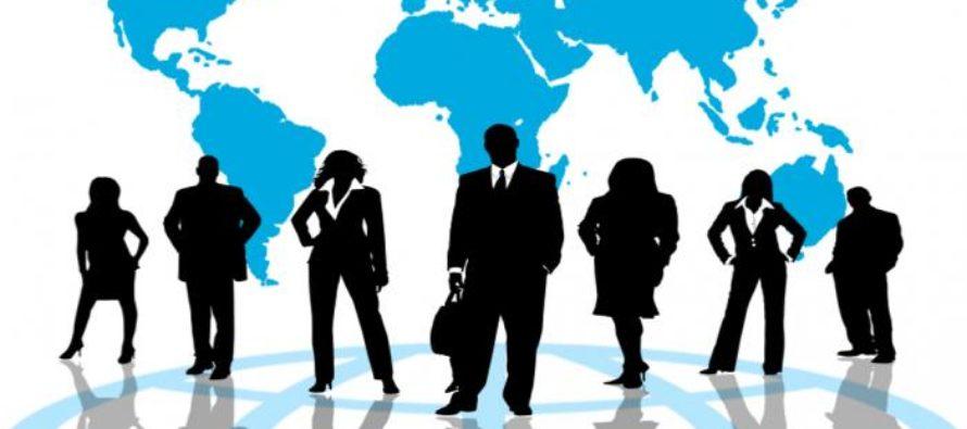 Предприятия Алтайского края могут подать заявки на участие в федеральном конкурсе «Коммерциализация»