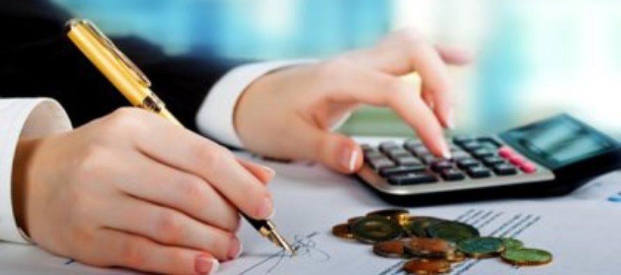 Алтайский край относится к группе субъектов Российской Федерации с высоким качеством управления региональными финансами