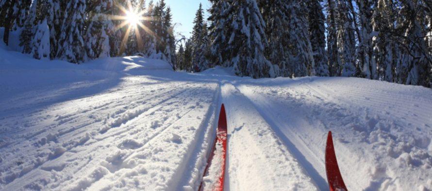 В Бийске состоится официальное открытие лыжного сезона