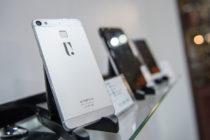 Армянские инженеры представят конкурента iPhone на ВДНХ