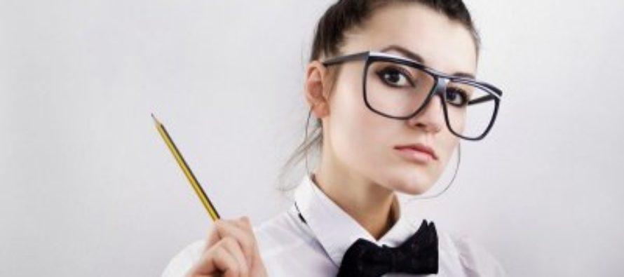 Ученые узнали, какие женщины больше нравятся мужчинам