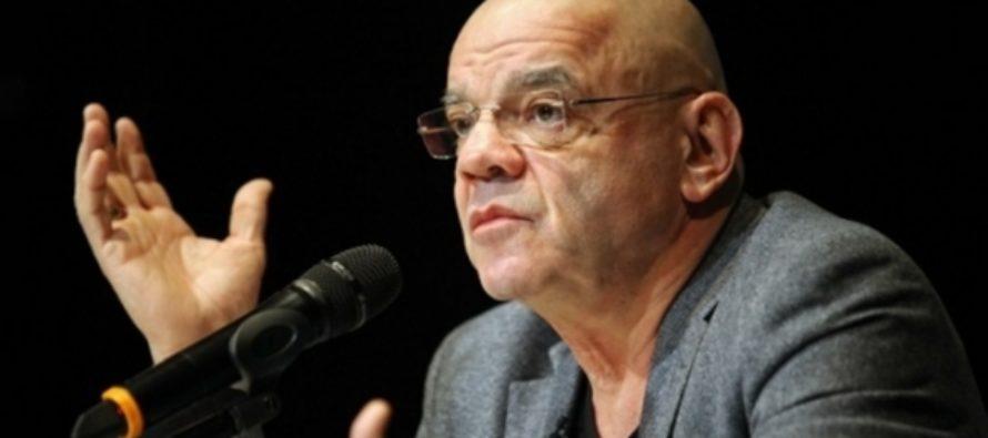 Константину Райкину после операции в Тобольске понадобилась помощь – СМИ