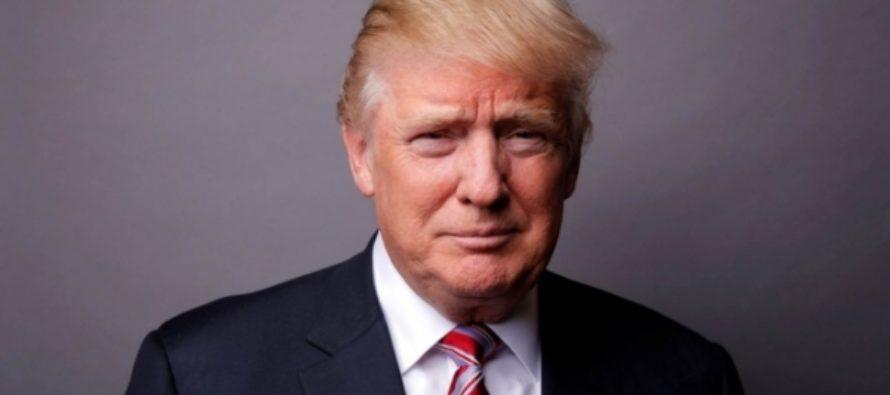 Сторонник Трампа прогнозирует отмену 70% указов, введенных Бараком Обамой