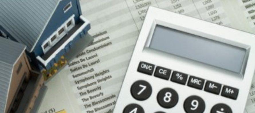 Сбербанк снизил ставки по ипотеке на 0,5% до 31 января 2017 года