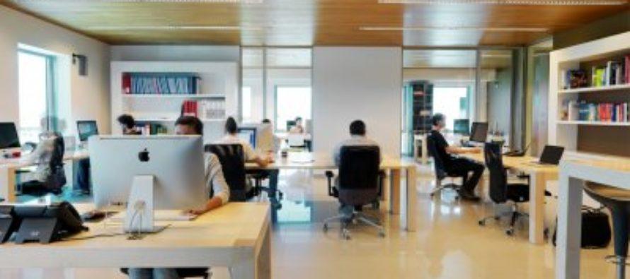 Составлен ТОП-10 лучших компаний-работодателей мира