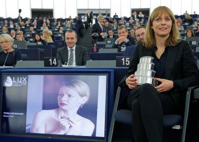 Европейская киноакадемия назвала картину «Тони Эрдманн» лучшим фильмом года