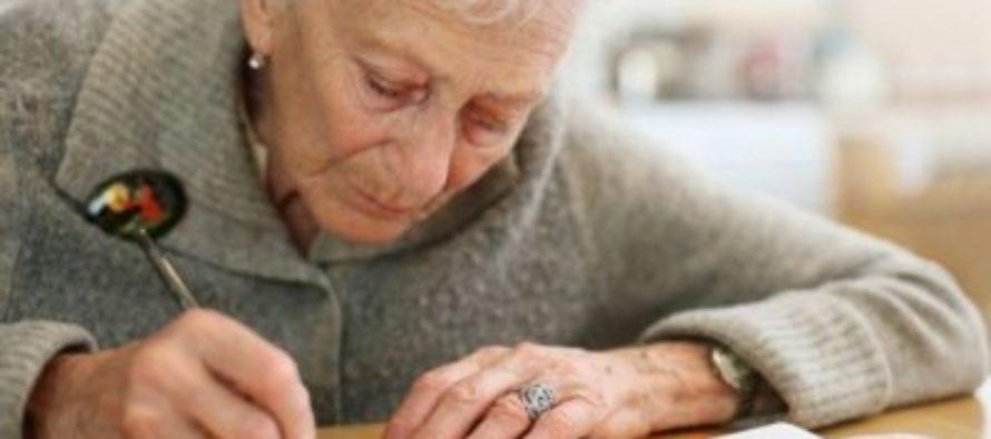 Челябинская пенсионерка продает почку, чтобы погасить долг по кредиту