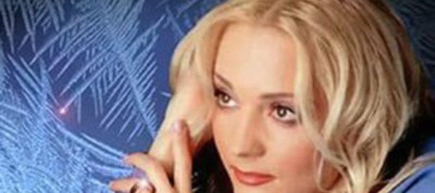Татьяна Буланова рассказала о разводе с Владиславом Радимовым