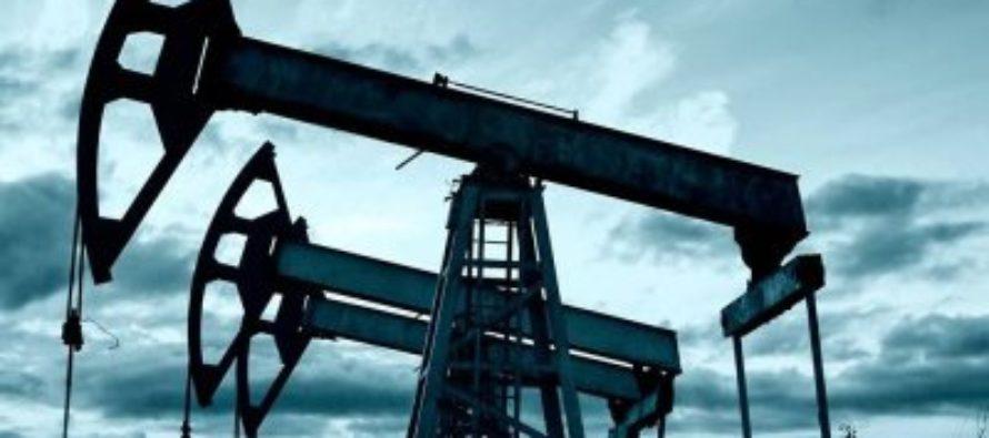 ОПЕК договорилась с Россией о формуле сокращения добычи нефти на полгода