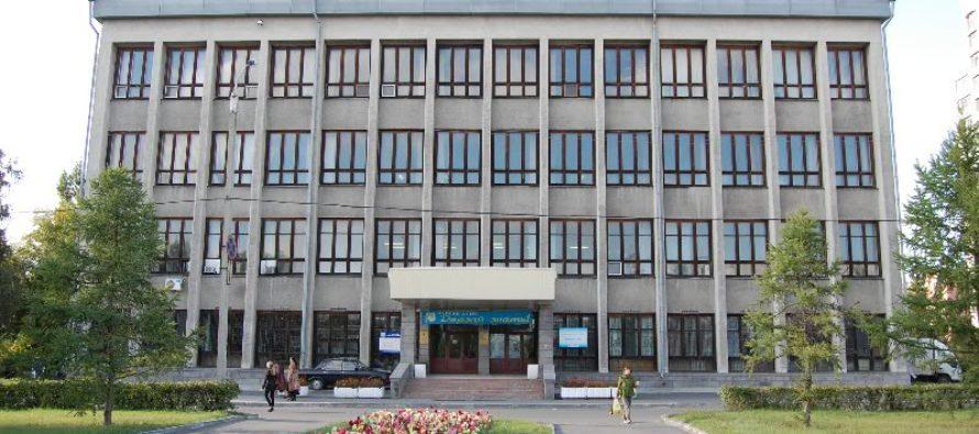 Алтайская библиотека заняла призовое место на всероссийском конкурсе