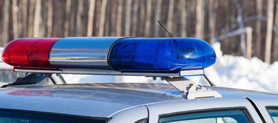 В Подмосковье нашли тело пропавшего после ограбления гражданина Франции