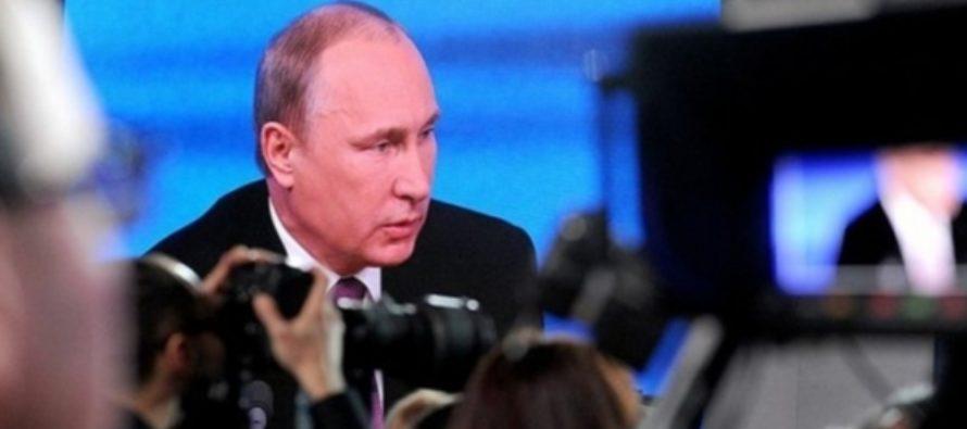 Владимир Путин назвал три основных элемента пенсионной системы