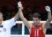 Сибирский боксер Алоян назвал виновных в утрате серебряной медали Игр-2016 из-за допинга