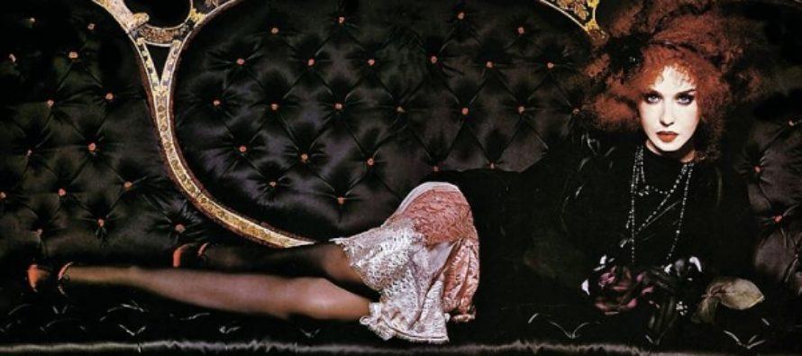 Изабель Аджани: Такой, какая я есть, меня сделала Анна Каренина