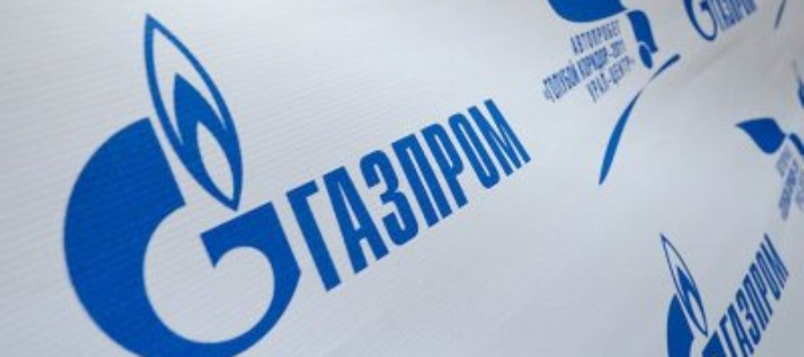 Пенсионный фонд Швеции может отказаться от акций «Газпрома»
