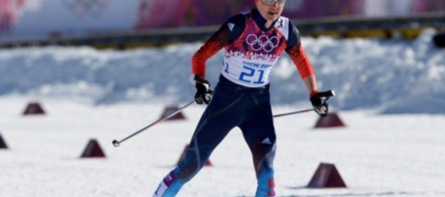 Алтайские спортсмены стали кандидатами на участие в Олимпиаде 2018 года
