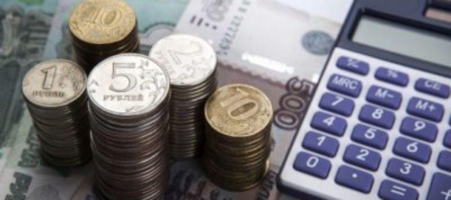 Кабмин снизил прожиточный минимум в России до 9 889 рублей