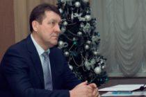 Сити-менеджер Барнаула Сергей Дугин занял 41 место в рейтинге мэров России