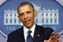 Обама установил условия применения кибероружия против России – СМИ