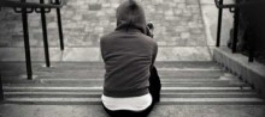 В детских суицидах виноваты иностранные разведки, атеизм и Есенин с Бродским