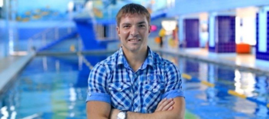 Звезды спорта приедут на турнир на призы гимнаста Сергея Хорохордина
