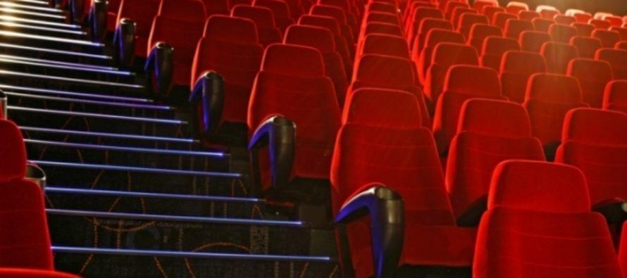 Году российского кино в Барнауле торжественно скажут: «До свидания!»
