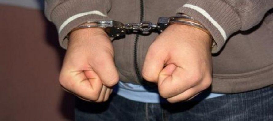 Жителя Славгорода будут судить за убийство девушки, совершенное в 2009 году