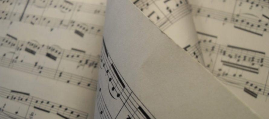 Отдохнуть от суеты: для барнаульцев устроят «Симфонические вечера»