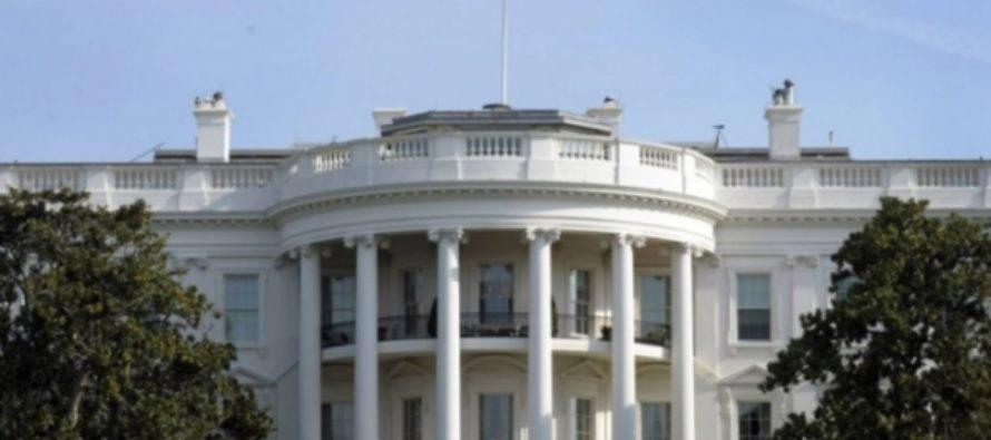 СМИ сообщили о санкциях США против РФ из-за «вмешательства в выборы»