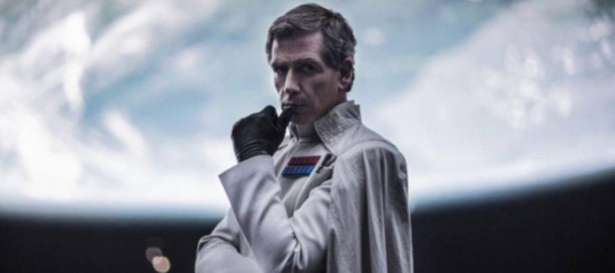 «Изгой-один: Звездные войны» и другие премьеры недели