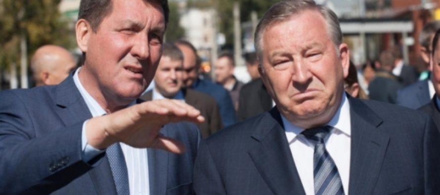 Дугин рассказал, чем Барнаул и Алтайский край обязаны Александру Карлину
