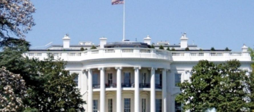 Пресс-секретарем Дональда Трампа станет Шон Спайсер