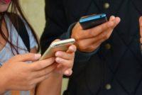 В Барнауле расследуют дело о нарушении тайны телефонных переговоров