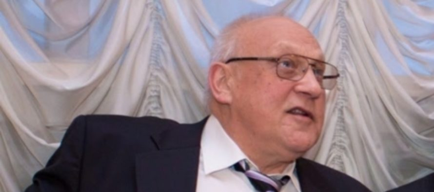 Главой администрации Новоалтайска назначен Сергей Еремеев