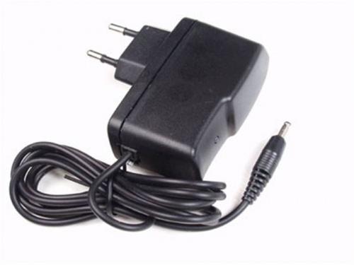 Зарядное устройство для мобильных телефонов