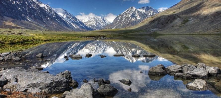 Эксперты «Клуба Регионов» обсудили, благодаря чему Алтайский край вышел в число лидеров в развитии туризма