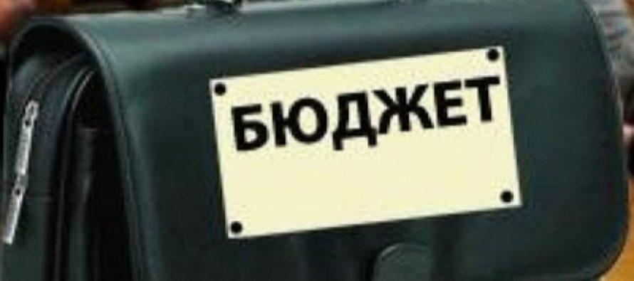 Алтай получит дополнительно из федерального бюджета 6,5 млрд. рублей , средства позволят более чем в 2 раза увеличить расходы на краевую адресную инвестиционную программу