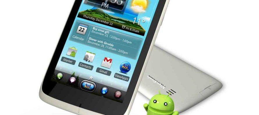 Какие преимущества у смартфонов?