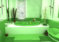 Каким образом подобрать качественную сантехнику для ванной комнаты?