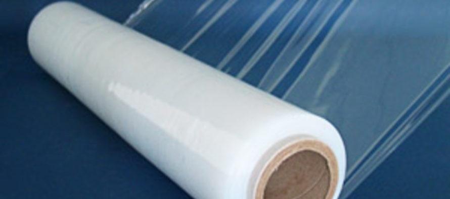 Какова сфера применения упаковочной ленты?