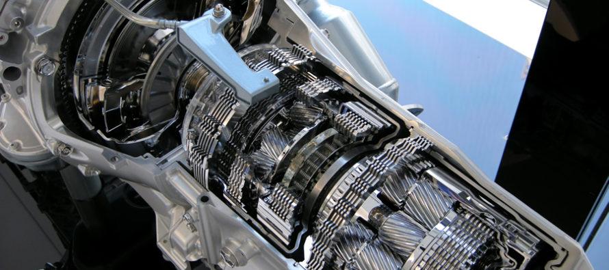 Какова надежность корейских автомобилей и запчастей?