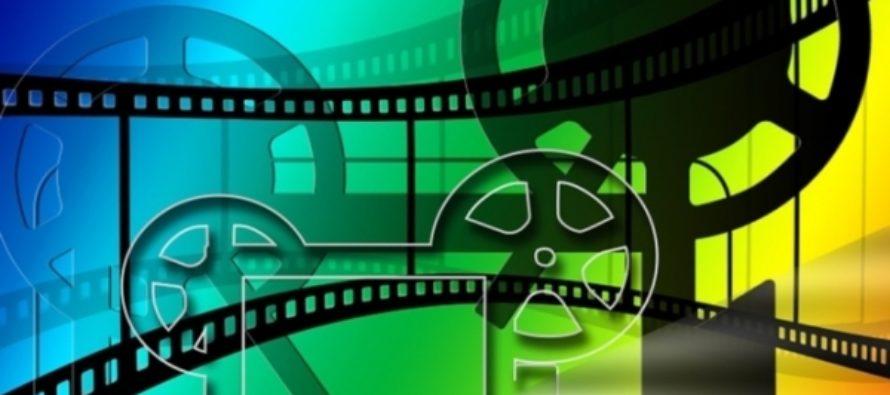 Компания Netflix снимет фильм о допинге в российском спорте