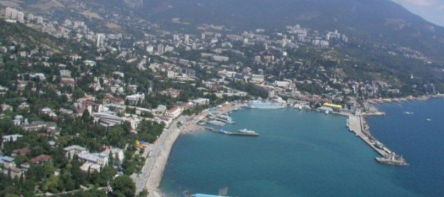 Крым подготовил проект резолюции в ООН о нарушении прав человека Киевом