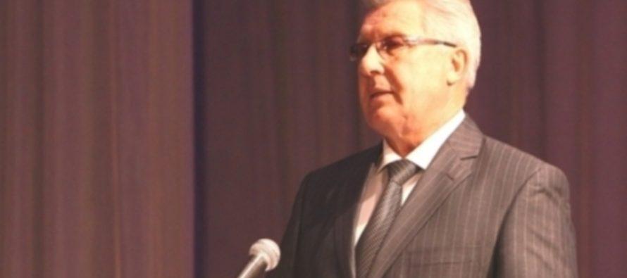Процесс над бывшим вице-губернатором Денисовым стартует со второй попытки