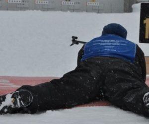 IBU закрыл дела о допинге в отношении почти всех российских биатлонистов