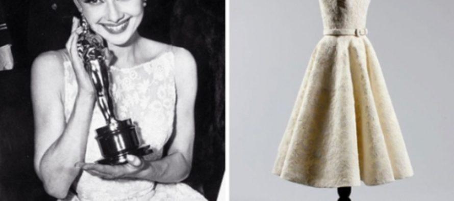 Лучшие наряды на «Оскаре»: в чем получали заветную статуэтку звезды?