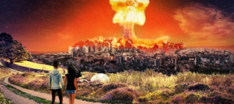 США оценят способность России и Китая пережить ядерный удар