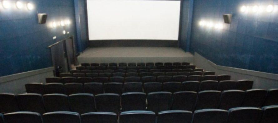 Сеанс окончен: кто виноват в закрытии кинотеатра «Родина»?